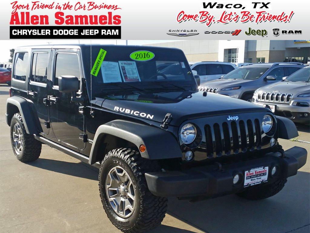 pre in unlimited sahara inventory jeep certified wrangler owned suvs